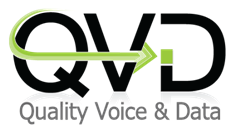QVD – Quality Voice and Data
